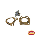 TERMOSTAT JEEP GRAND CHEROKEE ZJ,ZG 93/95